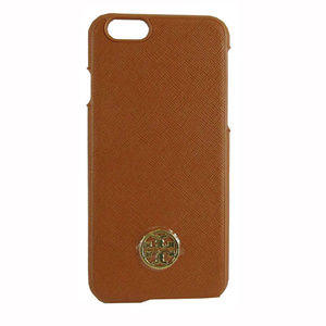 Tory Burch Saffiano Hardshell Case For Iphone 6